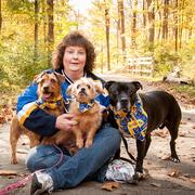 Michele G. - Brighton Pet Care Provider