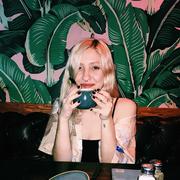 Amanda R. - Santa Monica Nanny