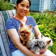 Jocelyn C. - Darien Pet Care Provider