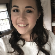 "Maegan D. - North Attleboro <span class=""translation_missing"" title=""translation missing: en.application.care_types.child_care"">Child Care</span>"