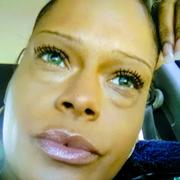 Tanisha M., Care Companion in Bremerton, WA with 18 years paid experience