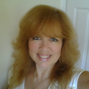 Debbie O. - Leonardtown Babysitter