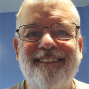 James T., Care Companion in Damascus, MD with 0 years paid experience