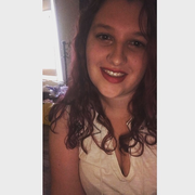 """Rhiannon N. - Linwood <span class=""""translation_missing"""" title=""""translation missing: en.application.care_types.child_care"""">Child Care</span>"""