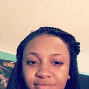 Naasia W., Babysitter in Ruby, SC with 0 years paid experience