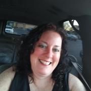 Laura T. - Suisun City Babysitter