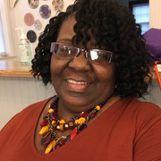 Ardrenna M., Care Companion in Aberdeen, NC with 10 years paid experience
