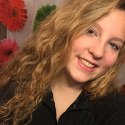 """Brooke H. - Schenectady <span class=""""translation_missing"""" title=""""translation missing: en.application.care_types.child_care"""">Child Care</span>"""