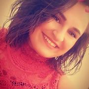 Dakota S. - Luray Babysitter