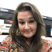 Amanda C. - Bryan Pet Care Provider