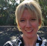 Kimberly R. - Tucson Pet Care Provider
