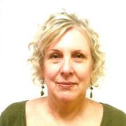 Sharon C. - Rancho Santa Margarita Nanny