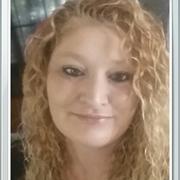 Jessica G. - La Follette Pet Care Provider