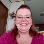 Judy D. - Orlinda Care Companion