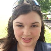 Alisha B. - Henderson Pet Care Provider