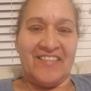 Sandra N., Care Companion in Bastrop, TX 78602 with 10 years paid experience