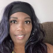 Lisa F., Nanny in Houston, TX 77077 with 7 years of paid experience
