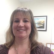 Rebecca Y. - Martinsburg Pet Care Provider