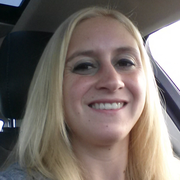 Lindsey A., Babysitter in Boone, NC with 10 years paid experience
