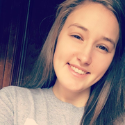 """Alexis S. - Clarksville <span class=""""translation_missing"""" title=""""translation missing: en.application.care_types.child_care"""">Child Care</span>"""