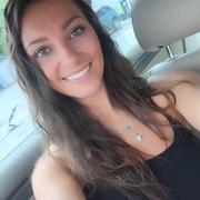 Katie S. - Cumberland Babysitter