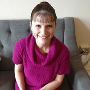 Kristin Ann Juhasz J. - Hillsborough Babysitter