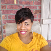 Lovers H., Babysitter in West Helena, AR with 20 years paid experience