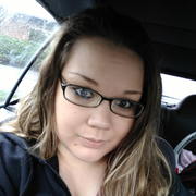 Elizabeth M., Babysitter in Tigard, OR with 7 years paid experience