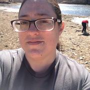Julie F. - Sunrise Beach Pet Care Provider