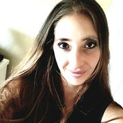 Cori R. - Colorado Springs Babysitter