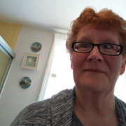 Merry A., Care Companion in Good Hope, IL with 30 years paid experience