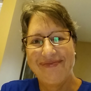 Mary S., Care Companion in Peoria, AZ with 1 year paid experience