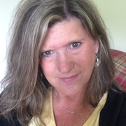 Jennifer D. - Brunswick Babysitter