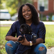 Tashun L., Pet Care Provider in Atlanta, GA with 2 years paid experience