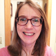 Alison J., Babysitter in Telluride, CO with 7 years paid experience