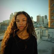 Gianna C. - San Francisco Babysitter