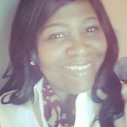 Jacqueline M., Care Companion in Frisco, TX 75034 with 18 years paid experience