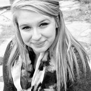 Maryjane P. - Dimondale Babysitter