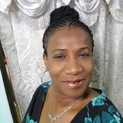 Teresita V., Nanny in Bronx, NY with 25 years paid experience
