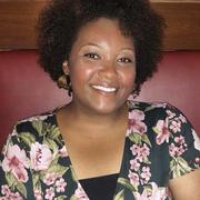Sarah C. - Columbus Babysitter
