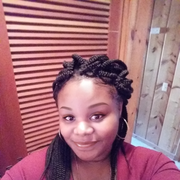 Patrice M. - Waynesboro Babysitter