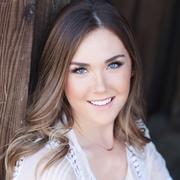 Lorin T. - San Luis Obispo Babysitter