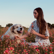 Katherine K., Pet Care Provider in Point, TX 75472 with 4 years paid experience