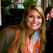 Lauren S., Nanny in Chicago, IL with 6 years paid experience