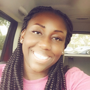Danielle J., Child Care in Wellington, FL 33414 with 13 years of paid experience