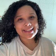 Darien W., Child Care in Mulberry, AR 72947 with 4 years of paid experience
