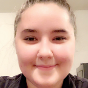 Tayler S., Care Companion in Arlington, WA 98223 with 1 year paid experience