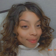 Janel C., Babysitter in Brooklyn, NY with 0 years paid experience