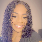 Desiree G., Babysitter in Little Rock, AR with 3 years paid experience