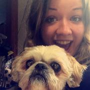 Charlotte B. - Coventry Pet Care Provider